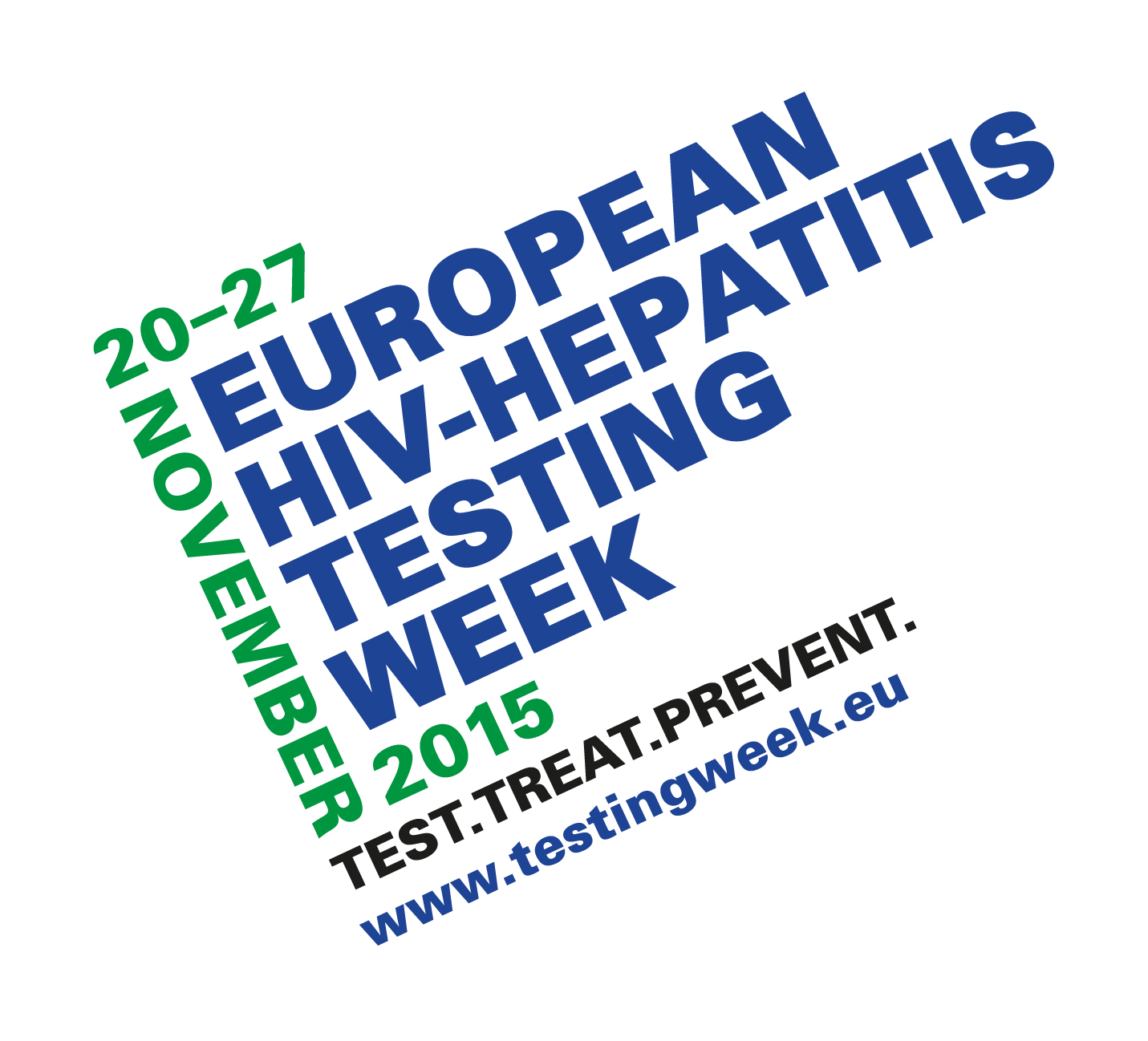 European HIV Hep Testing Week 2015 ENG RGB